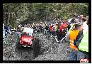 Photo albulle/datas/photos/1_Manifestations/Jeep-Heep-Heep/Jeep_canyon_218.jpg